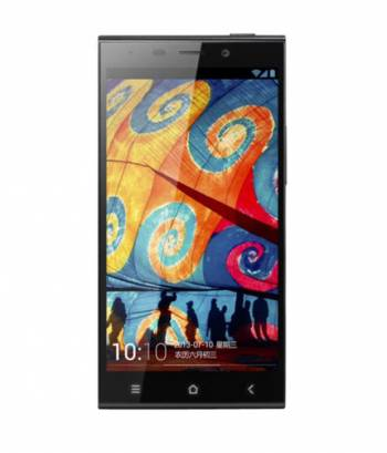 Gionee Elife E7 32 GB